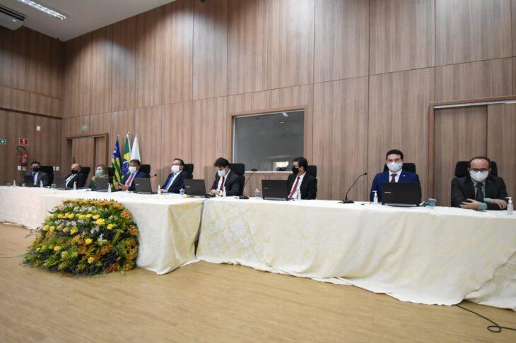 WhatsApp Image 2020 11 23 at 12.42.50 2 Governador participa da inauguração do Fórum e Juizado em Picos