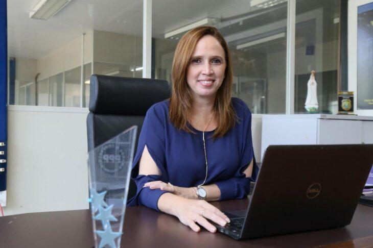 SAVE 20201231 081039 Mesmo com a pandemia, Piauí consegue contratar três novos projetos de PPP em 2020