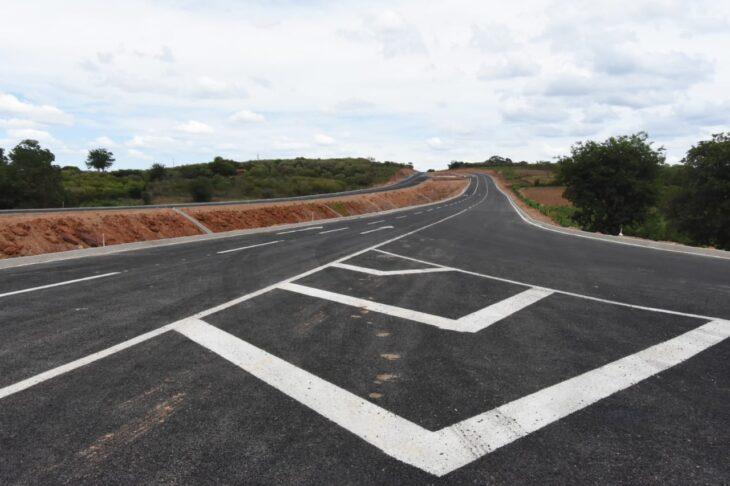 agenda em guaribas 25 Governador entrega obras de mobilidade urbana em Guaribas