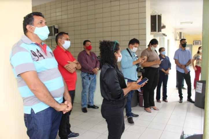 kits cajuina2 SAF entrega kits para produção de cajuína a agricultores de três Territórios