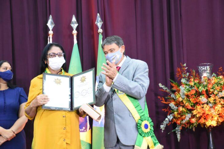 medalhas piracuruca 2021 56 Governador entrega medalhas do Mérito Renascença em Piracuruca