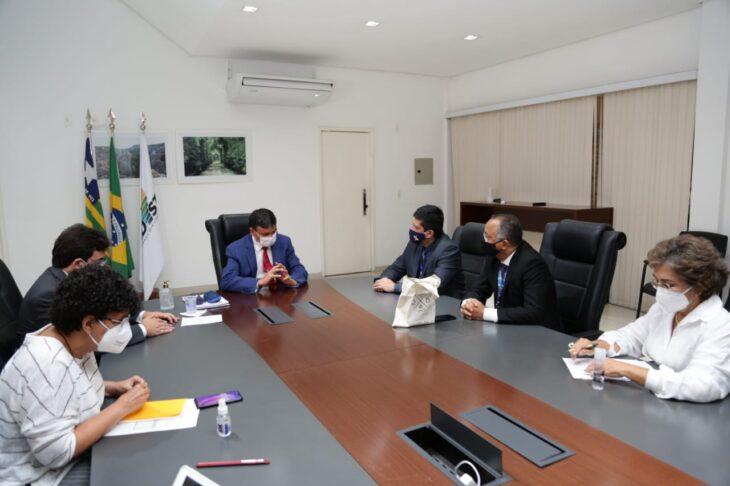 WhatsApp Image 2021 02 01 at 18.37.25 2 Governador reforça parcerias com novo superintendente da Caixa