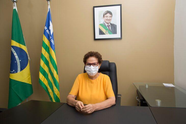 WhatsApp Image 2021 02 10 at 20.18.38 Governo do Piauí pagará R$ 200 mensais a 8 mil famílias em extrema pobreza