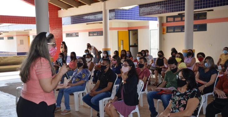 WhatsApp Image 2021 02 11 at 10.19.51 Seduc apresenta tecnologia educacional em Bela Vista do Piauí