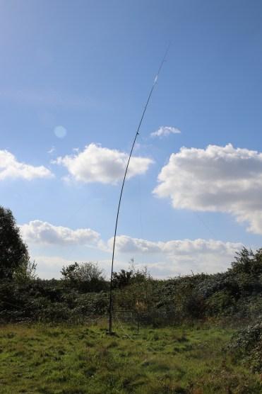 K9AY RX loop antennas