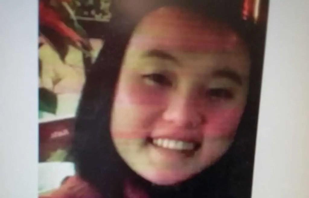 Sabrina ritrovata a Fidenza, la 18enne era scomparsa da tredici giorni