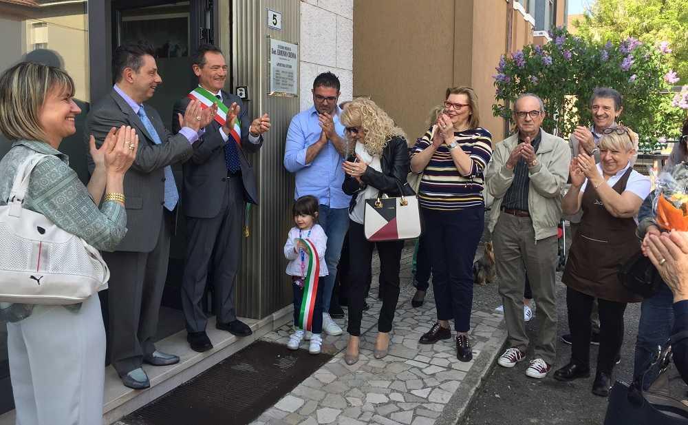 Torino: furti seriali a casa di un anziano, ladro era una dottoressa