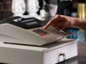 online kassza pénztárgép