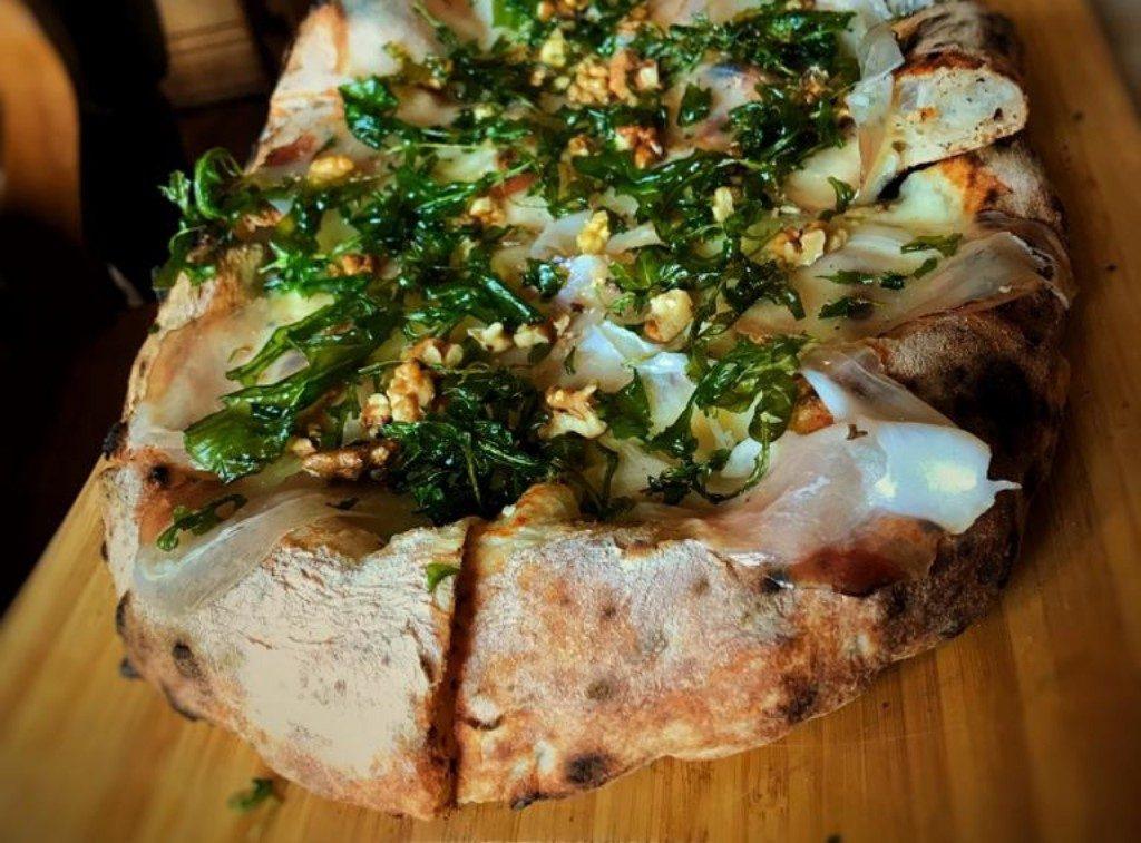 malto-reale-pizza