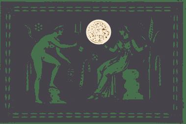 Resultado de imagen de piada etruschi