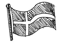 DanishFlag1