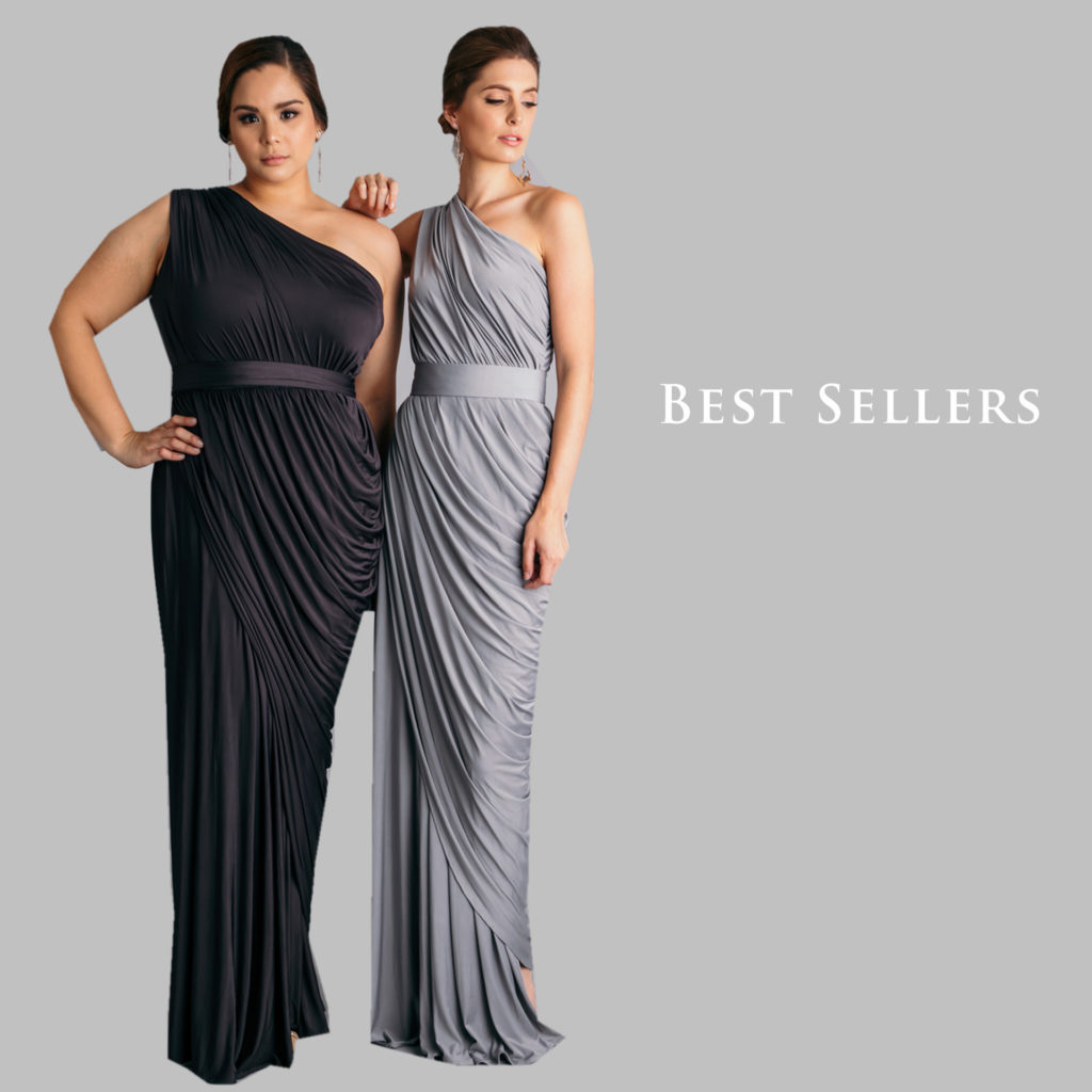 Summer dress 2018 philippines best-selling