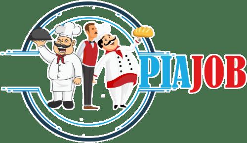 Annunci Lavoro Pizzaiolo