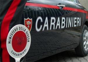 Gioia Tauro, 4 arresti nella Piana