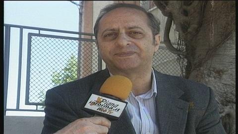 Il rilancio del porto di Gioia Tauro non passa per la ZES