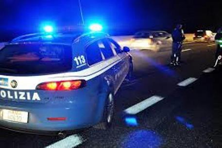'Ndrangheta: Operazione della Direzione Distrettuale Antimafia e della Polizia di Stato di Reggio Calabria.