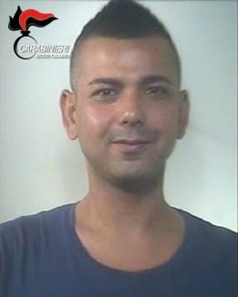 Scilla, un arresto per resistenza a pubblico ufficiale
