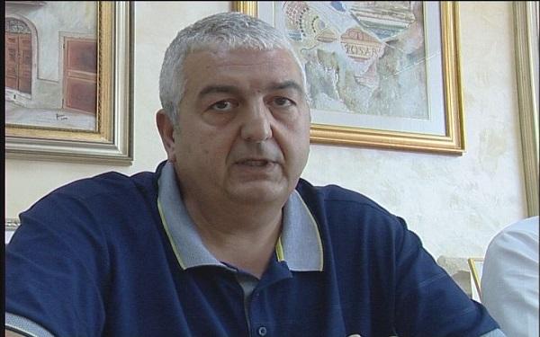 Rosarno, il vice sindaco Rizzo spiega i motivi delle sue dimissioni
