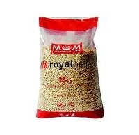 sacco royal pellet