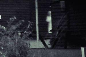 Immagini-di-fantasmi-09
