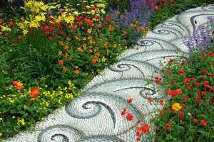 garden-pebble-stone-paths-1-1
