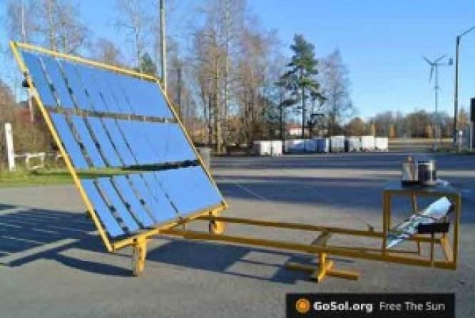 solar-concentrator2