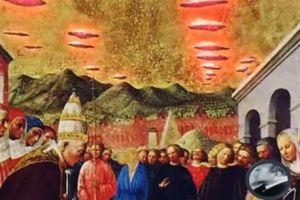 alieni-vaticano-archivio