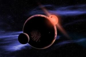 earthlikepla-340x209