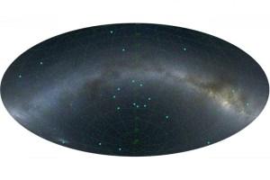 maior-estrutura-do-universo-838x564