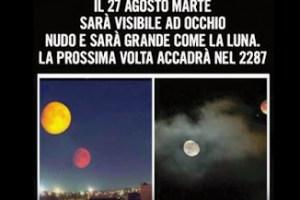 marte-grande-come-la-luna-770x418