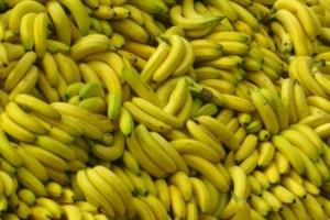 banane-638x425