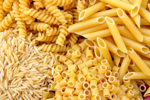 La pasta che compriamo non è tutta uguale. Ecco le marche col 100% di semola italiana (e una sorpresa sui prezzi)