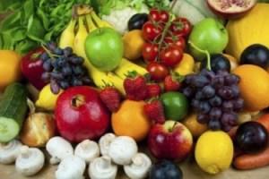 colori-di-frutta-e-verdura-400x250