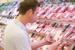 etichette-alimentari-ecco-come-decifrarle-e-non-farsi-ingannare-3-758x505