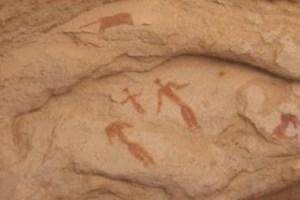 grotta-dei-genitori-490x367-700x336