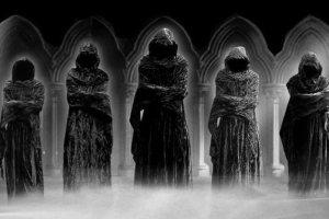 Unknown-Hooded-men