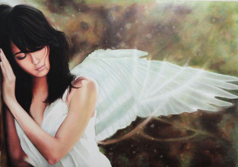 I segnali per capire che siamo protetti dai nostri angeli custodi