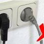 5 elettrodomestici che consumano energia elettrica da spenti… E pesano sulla bolletta!