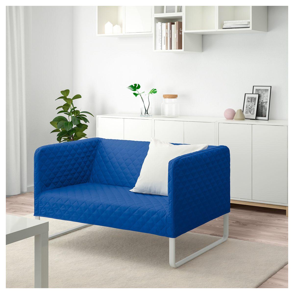 Divani Ikea 2019