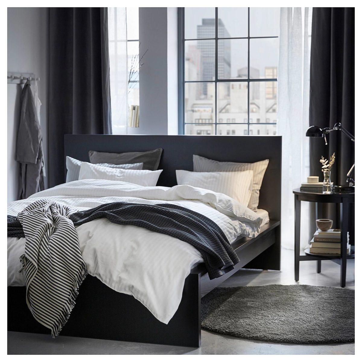 Ikea Tende 2019