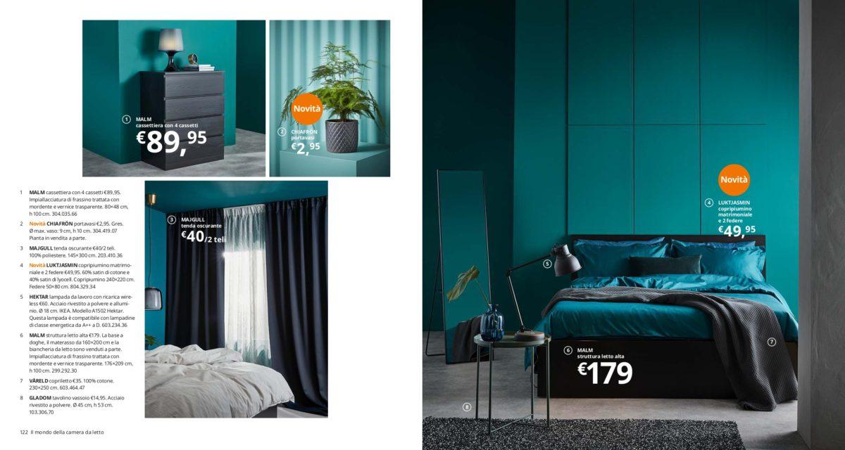 Nuovo Catalogo Ikea 2020 Da Scaricare Online