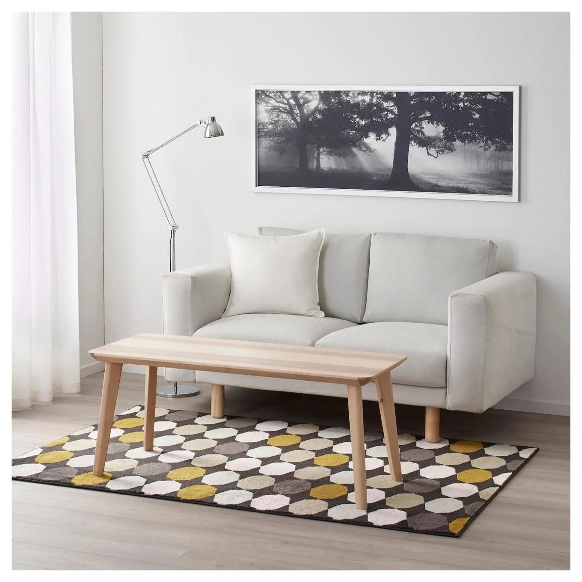Ikea Sconti E Offerte Ottobre 2019