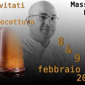 Massimo Pica_ - Pianeta Dessert School