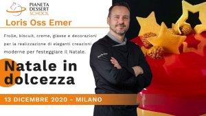 Loris_Oss Emer Milano Natale
