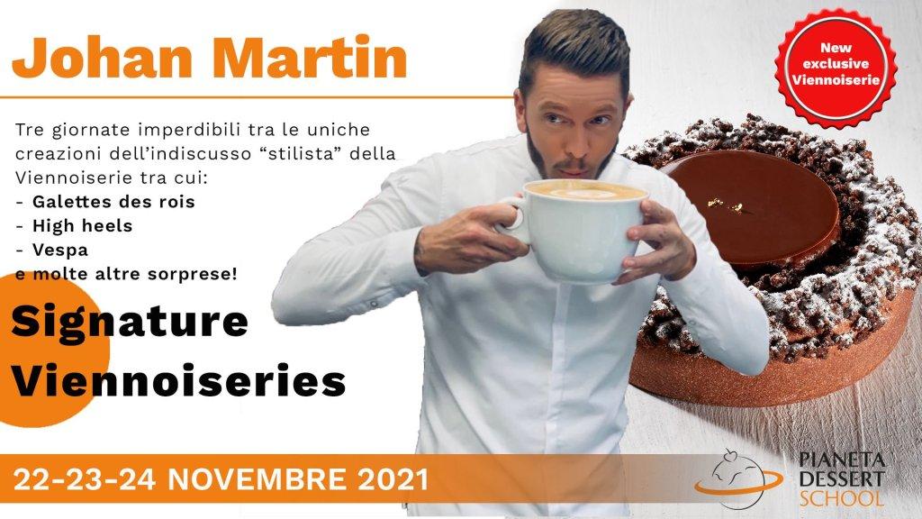 Johan Martin_NOVEMBRE
