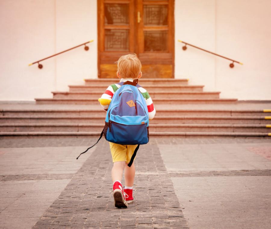Zaini per la scuola 2020 - PianetaMamma.it