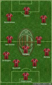 1249508_AC_Milan
