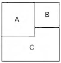 Quadrato Raccolta Di Problemi Svolti Di Matematica Per La