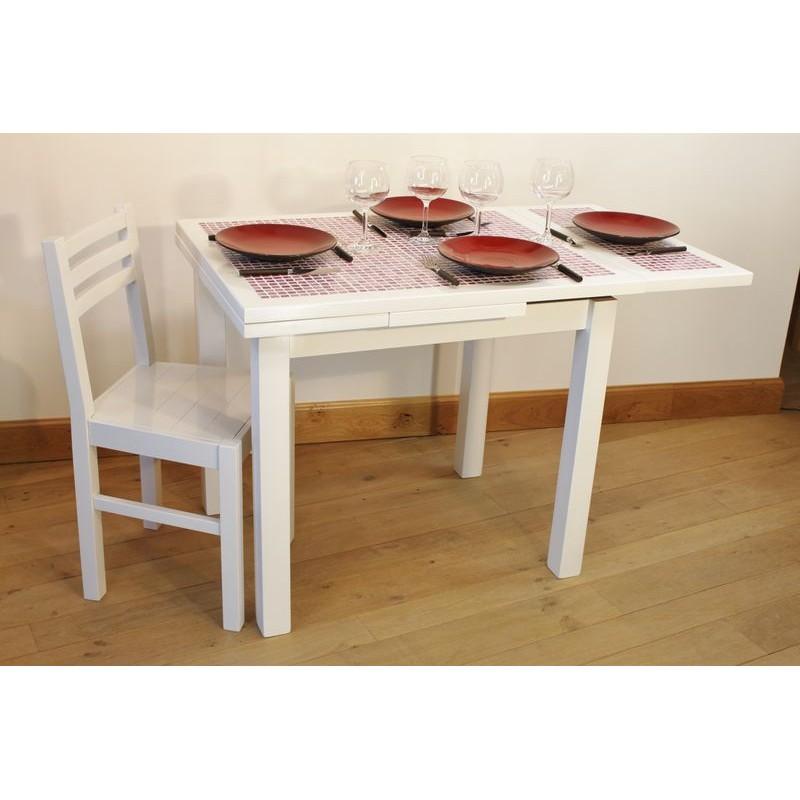 Table De Cuisine Chaises Amazing Chaise Pour Table Manger