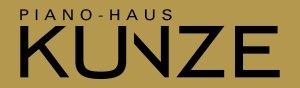 Logo_gold_schwarz